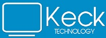 Keck Technology